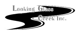 Looking Glass Creek Inc.